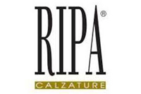 Ripa Calzature
