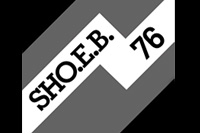 SHOEB 76