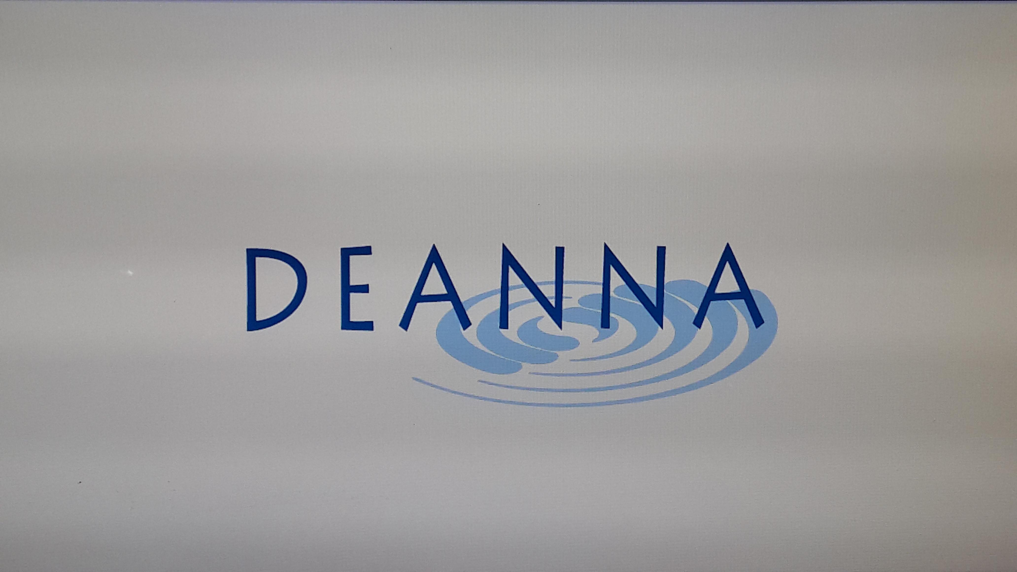 Deanna Calzature