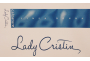 Lady Cristin