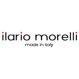 Ilario Morelli