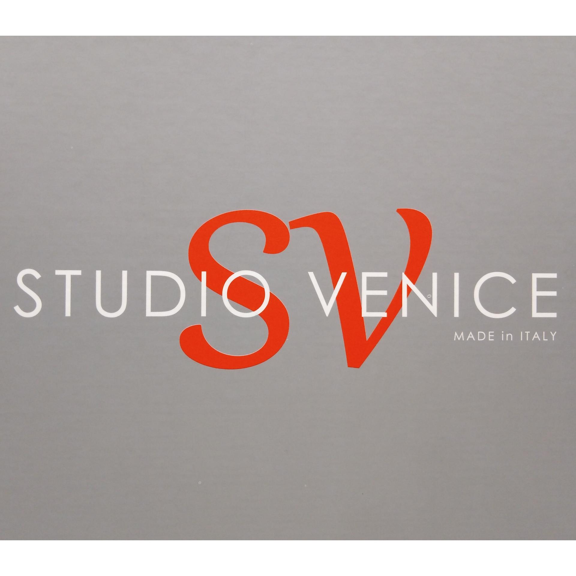 STUDIO VENICE