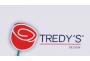 Tredy's